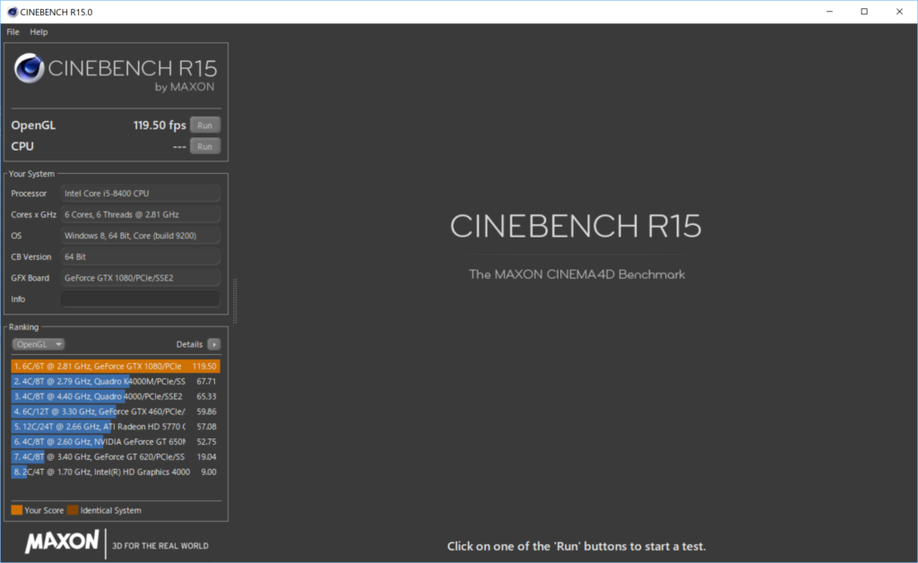 NG7620_CINEBENCH_OpenGL
