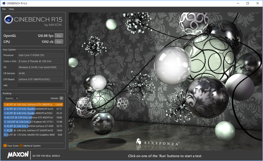 NG7630_CINEBENCH_OpenGL