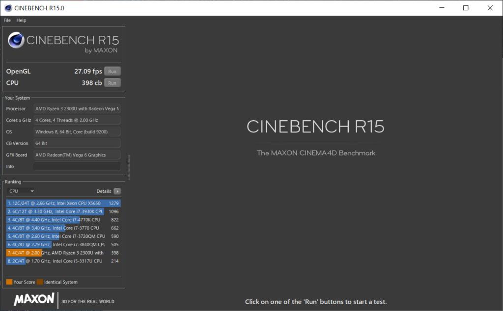 CINEBENCH_R15